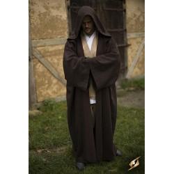 Robe Luke