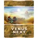 Terraforming Mars - Venus Next (27/10)