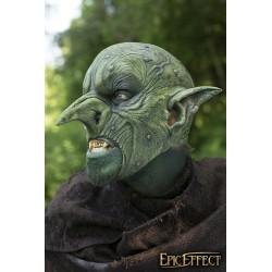 Masque - Gobelin Malicieux