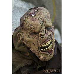 Masque - Mutant Peau