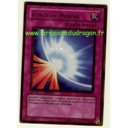 Force de Miroir (GOLD)