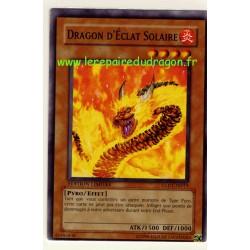 Dragon d'Eclat Solaire (C)