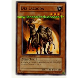 Des Lacooda (C)
