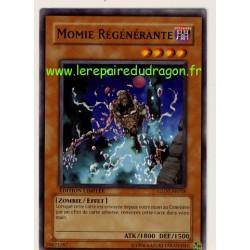 Momie Régénérante (C)
