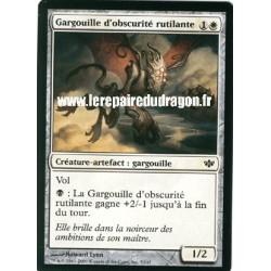 Blanche - Gargouille d'Obscurité Rutilante (C)