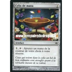 Artefact - Cylix de Mana (C)
