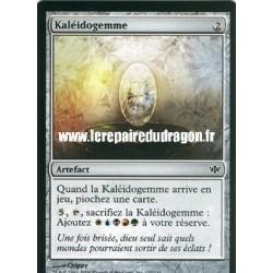Artefact - Kaleidogemme (C)