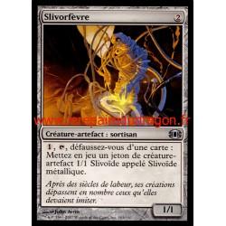 Artefact - Slivorfévre (U)
