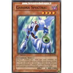 Gardna Spectral (C)