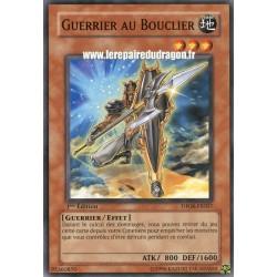Guerrier au Bouclier (C)