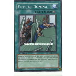 Effet de Domino (C)