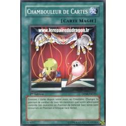 Chambouleur de Cartes (C)