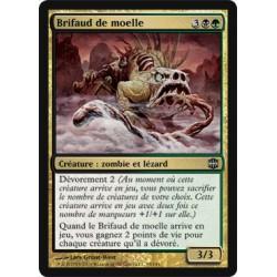 Or - Brifaud de Moelle (U)