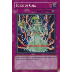 Egide de Gaia (STR)