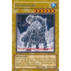 Givrosaure (ULT)