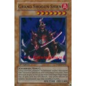 Grand Shogun Shien (SR)