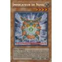 Invocateur de Nova (STR)