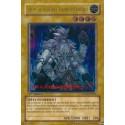 Loup de Guerre Géno-Perverti (SR)