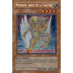 Moisson Ange de la Sagesse (STR)