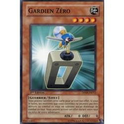 Gardien Zéro (C)