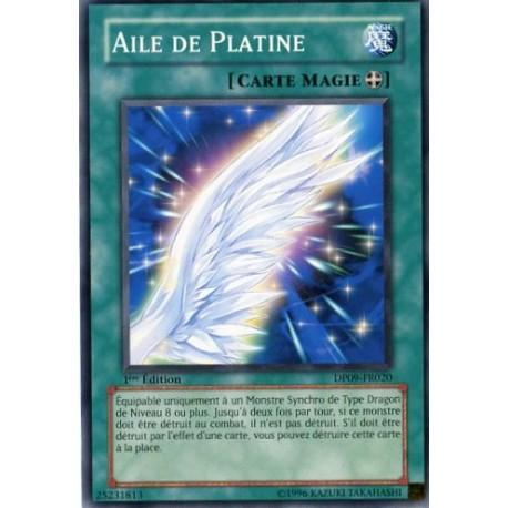 Aile de Platine (C)