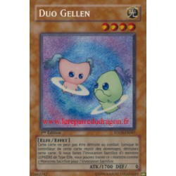 Duo Gellen (STR)