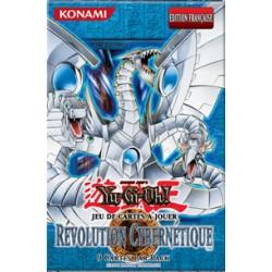 Cyber Dragon Ultime (UR)