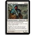 Blanche - Tivadar de Thorn (R)