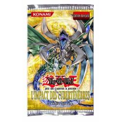 Dragon Cyberténébreux (UR)