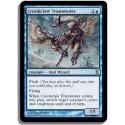 Bleue - Transmutateur crocheserre (C)