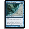 Bleue - Pastenuage planefaille (U)