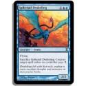 Bleue - Drakônnet dracodard (C)