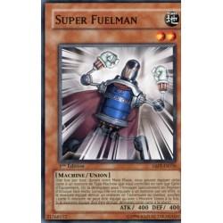 Super Fuelman (C)