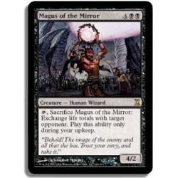 Noire - Mage du Miroir (R)