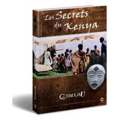 Appel de Cthulhu : 07 - Les secrets du Kenya