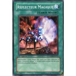 Réflecteur Magique (C) [DPKB]