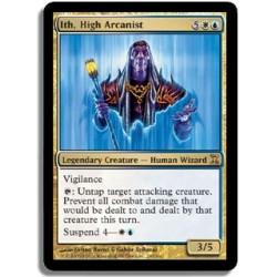 Or - Ith, grand arcaniste (R)