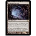 Terrain - Cavernes aux gemmes (R)