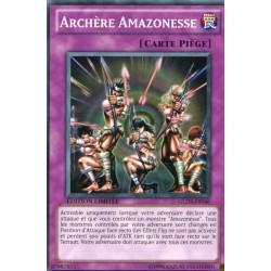 Archère Amazonesse (C) [GOLD3]