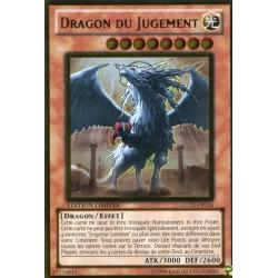 Dragon du Jugement (G) [GOLD3]