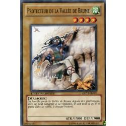 Protecteur de la Vallée de Brume (C) [GOLD3]