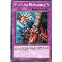 Sauvetage Dramatique (C) [GOLD3]