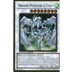 Dragon Poussière d'Etoile (G) [GOLD3]