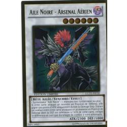 Aile Noire - Arsenal Aérien (G) [GOLD3]