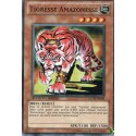 Tigresse Amazonesse (C) [GOLD3]