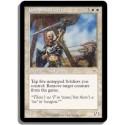 Blanche - Maître des catapultes (R)