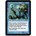Bleue - Llawan, impératrice céphalide (R)