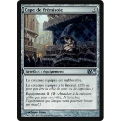 Artefact - Cape de frémisoie (U)