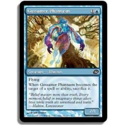 Bleue - Phantasme arachnéen (C)