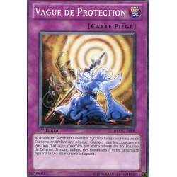 Vague de Protection (C) [DREV]